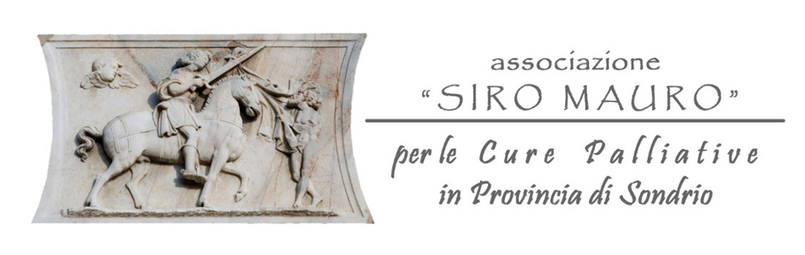 Associazione Siro Mauro Odv